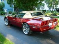 Corvette87