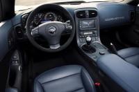 2013-Chevrolet-Corvette-427Conv-006