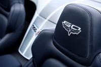 2013-Chevrolet-Corvette-427Conv-002