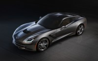 2014-Chevrolet-Corvette-001-medium