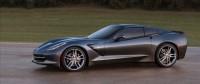 2014-Chevrolet-Corvette-004-medium