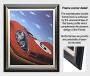 1966 Ferrari P3 -  big framed