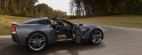2014-Chevrolet-Corvette-008-medium