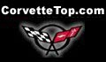 Enter Corvette TOP 100 and Vote for this Site !!!
