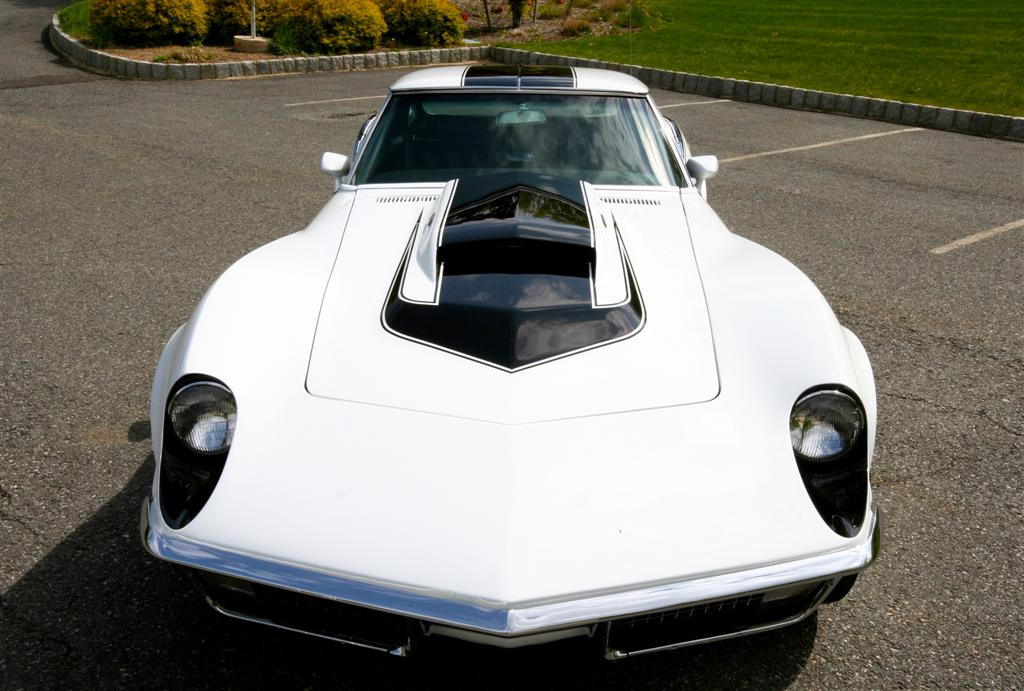 You are browsing images from the article: LAST BALDWIN-MOTION PHASE III GT CORVETTE
